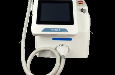 Nuevo-Laser-Diodo-TRESSA