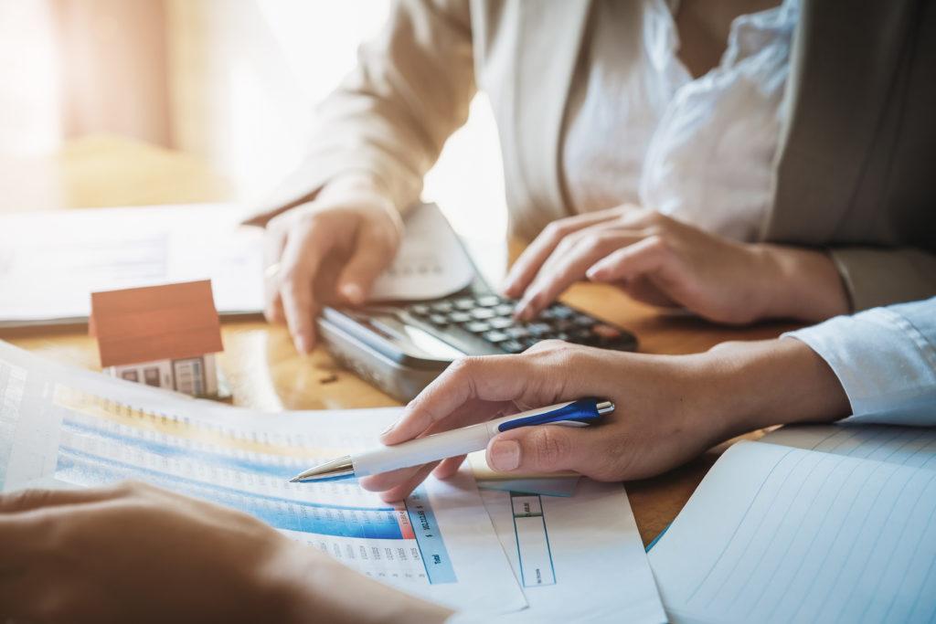 Financiación en Estetiplan