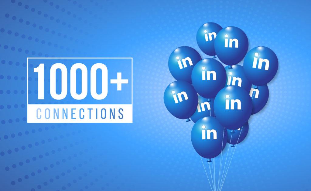 Posiciona tu negocio en LinkedIn