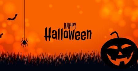 Ventas halloween